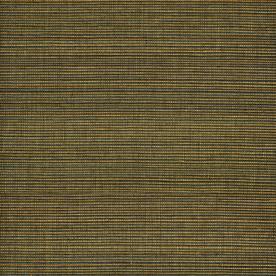 Shop allen + roth Black Grasscloth Unpasted Textured ...