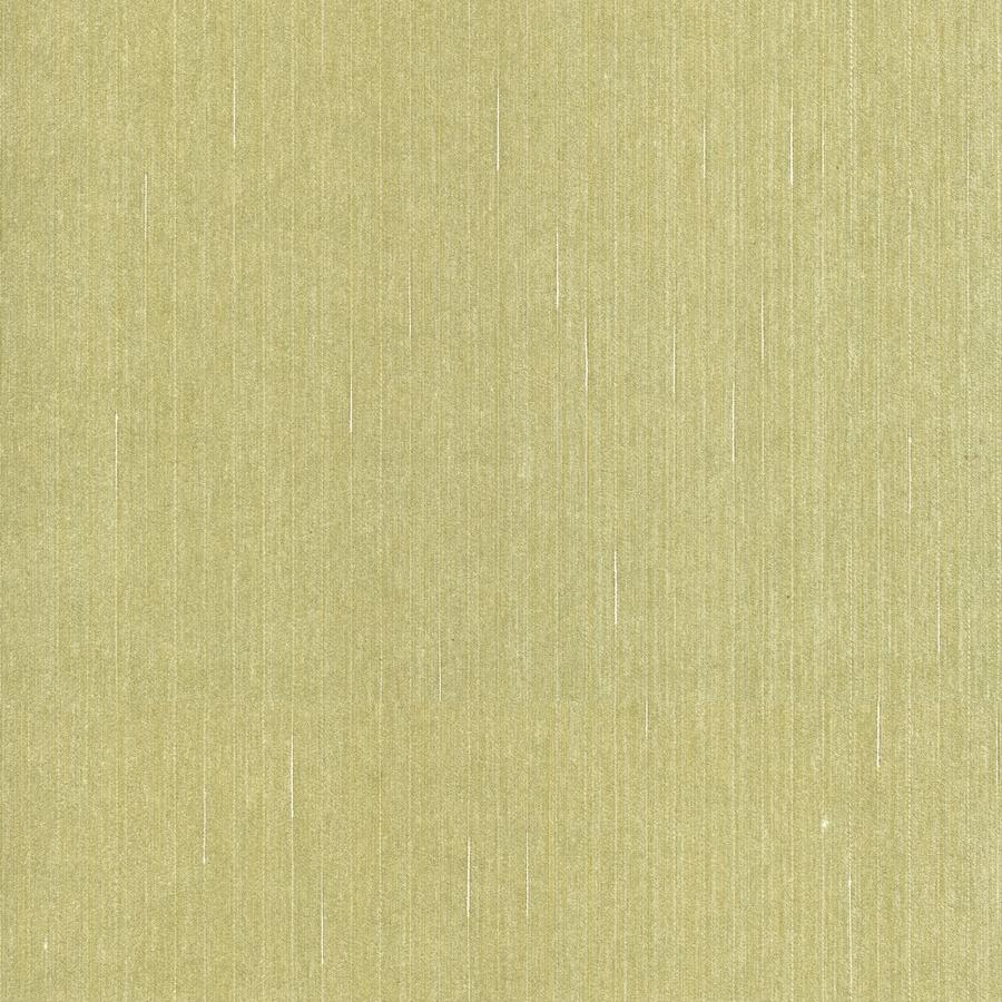 green textured wallpaper - photo #32