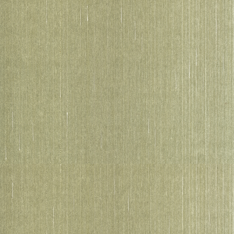shop allen roth gray grasscloth unpasted textured