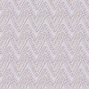 allen + roth Lilac and Neutral Strippable Non-Woven Paper Prepasted Classic Wallpaper