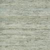 allen + roth Nickel/Blue Grasscloth Unpasted Textured Wallpaper
