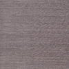 allen + roth Taupe Grasscloth Unpasted Textured Wallpaper