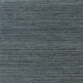 UPC 623467030078 Product Image For Allen Roth Charcoal Grasscloth Unpasted Textured Wallpaper
