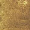 allen + roth Gold Cork Grasscloth Unpasted Textured Wallpaper
