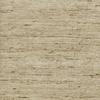 allen + roth Tan Grasscloth Unpasted Textured Wallpaper