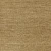 allen + roth Beige Grasscloth Unpasted Textured Wallpaper