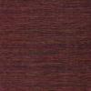 allen + roth Rich Reds Grasscloth Unpasted Textured Wallpaper