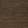 allen + roth Black Gold Grasscloth Unpasted Textured Wallpaper