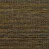 allen + roth Gold/Green Grasscloth Unpasted Textured Wallpaper