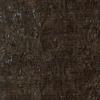 allen + roth Dark Brown Cork Grasscloth Unpasted Textured Wallpaper