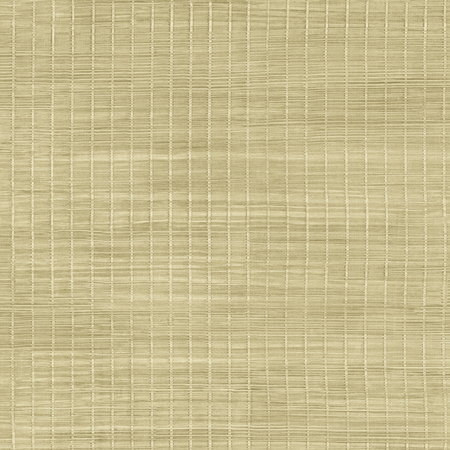 Brown vinyl grasscloth paint 2017 grasscloth wallpaper for Paintable grasscloth wallpaper