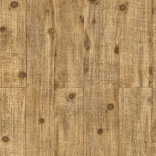 papel tapiz tipo madera imagui