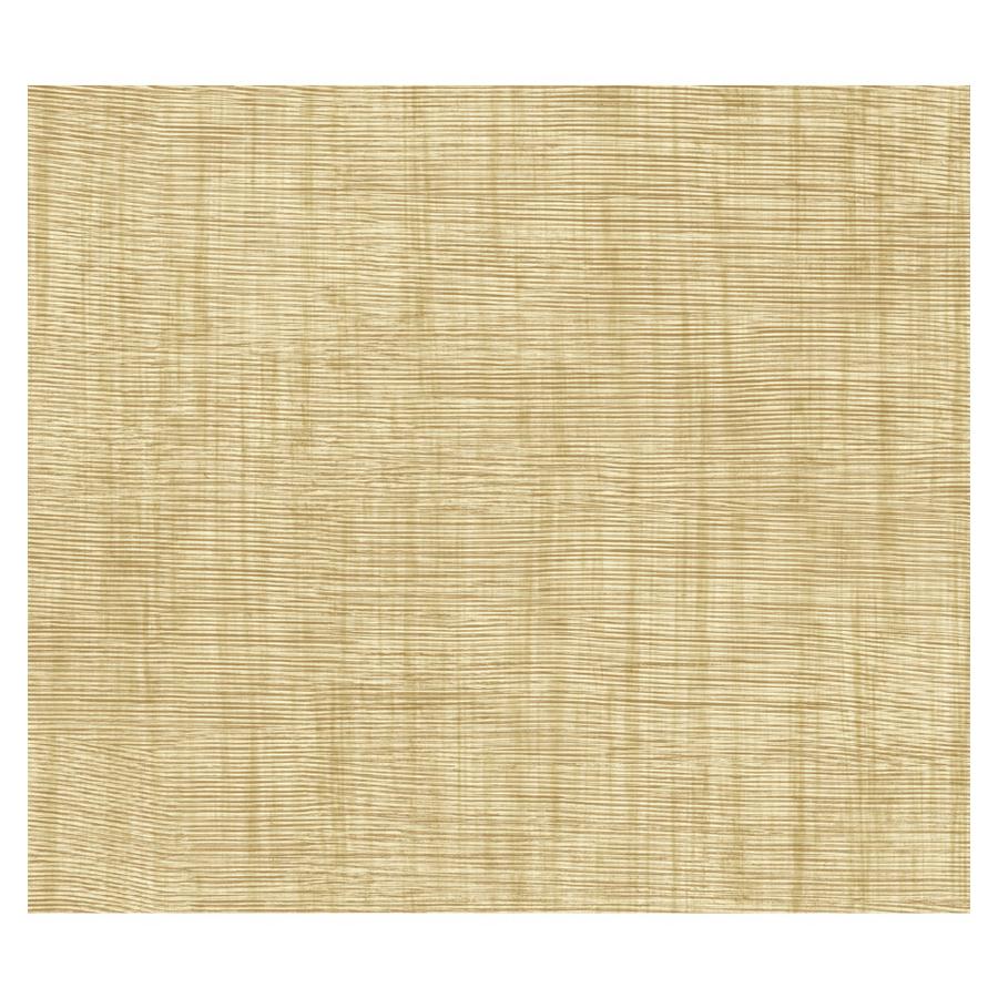shop sanitas grasscloth wallpaper at