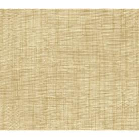 Home Sanitas Grasscloth Wallpaper