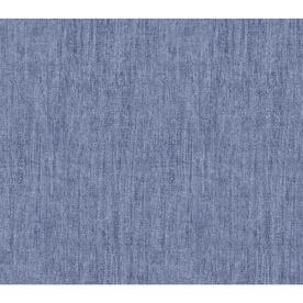 sanitas wallpaper blue - photo #41