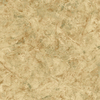 Sanitas Brown Strippable Non-Woven Paper Prepasted Wallpaper
