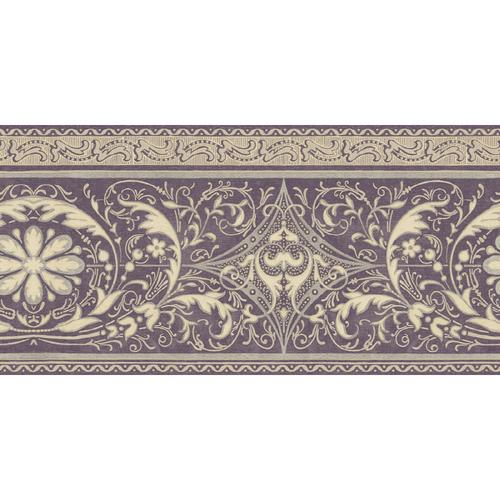 wallpaper supplies. Sanitas Daisy Wallpaper BorderLowe#39;sSanitas$20.9820.98Tools amp; Home Improvement gt; Painting Supplies gt; Wallpaper