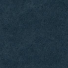 sanitas wallpaper blue - photo #12