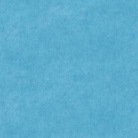 sanitas wallpaper blue - photo #2