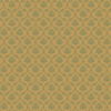 Shand Kydd Metallic Strippable Non-Woven Paper Prepasted Wallpaper