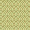 Shand Kydd Green Strippable Non-Woven Paper Prepasted Wallpaper