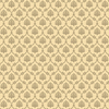 Shand Kydd Brown Strippable Non-Woven Paper Prepasted Wallpaper