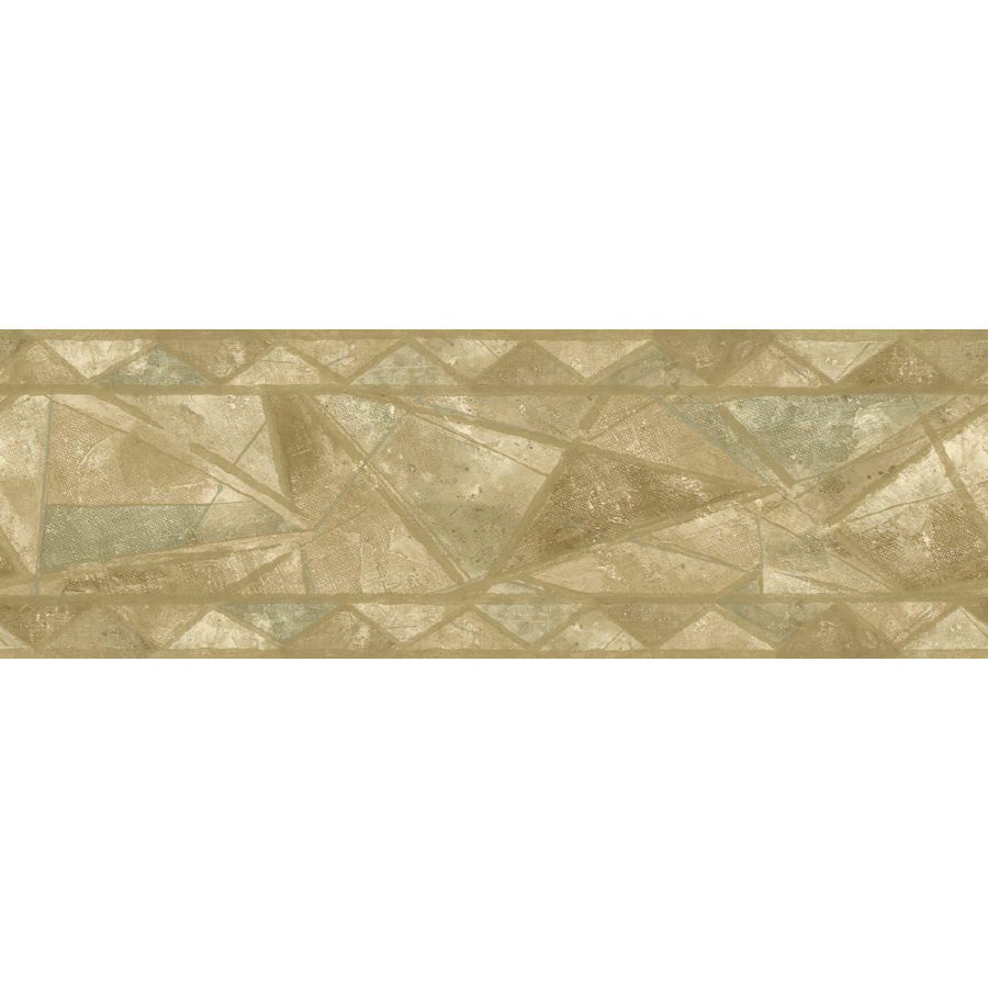 ... out zoom in sunworthy 6 7 8 geometric style prepasted wallpaper border