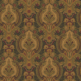 Shop Imperial Multicolor Strippable Prepasted Classic HD Wallpapers Download Free Images Wallpaper [1000image.com]