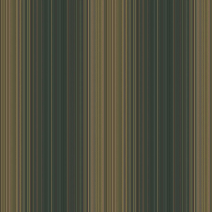 wallpaper borders online canada