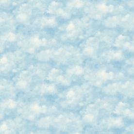 sanitas wallpaper blue - photo #11