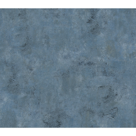 sanitas wallpaper blue - photo #7
