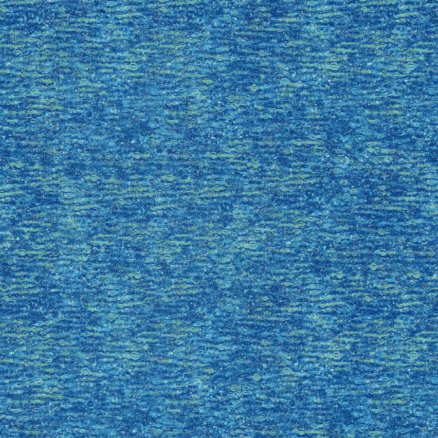 sanitas wallpaper blue - photo #10