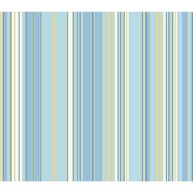 sanitas wallpaper blue - photo #19