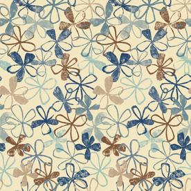 sanitas wallpaper blue - photo #37