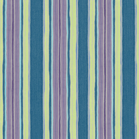 sanitas wallpaper blue - photo #22
