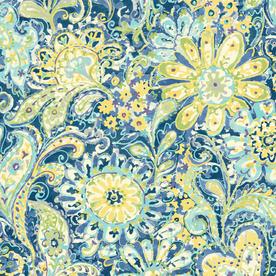 sanitas wallpaper blue - photo #18