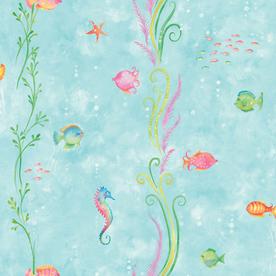 sanitas wallpaper blue - photo #36