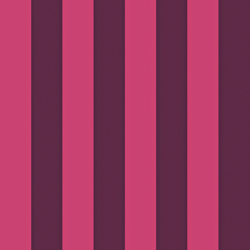 Papel tapiz de colores imagui - Papel de pared de rayas ...