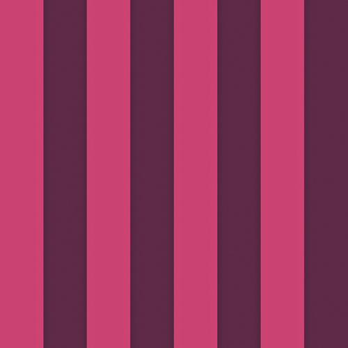 Papel tapiz de rayas de colores imagui for Papel de rayas para pared