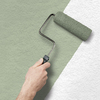 Sunworthy Paintable Peelable Vinyl Prepasted Wallpaper