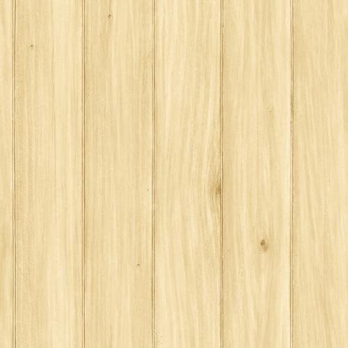 tietasanel wallpaper paneling