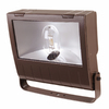 Lumark 1000W MH Multi-Tap Yoke w/Lamp Bronze