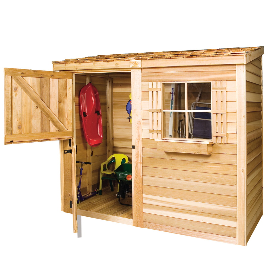 Name A Plans 10x10 Lean To Shed Plans