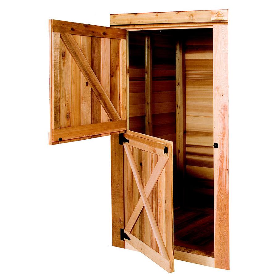 Free Storage Shed Doors Shedbra