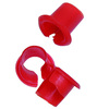 Gampak 20-Pack 1/2-in BX-MC-Flex Bushings