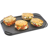 Barbecue Genius Griddle