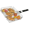 Barbecue Genius Grill Basket