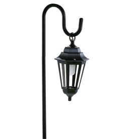 Twilight outdoor lighting parts bing images for Twilight low voltage outdoor lighting