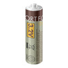 Portfolio 2-Pack Solar Lighting Replacement Batteries