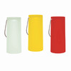 Inglow 1 Plastic Cylinder LED Light